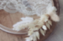 cadre-broder-fleurs-séchées-celeste-and-