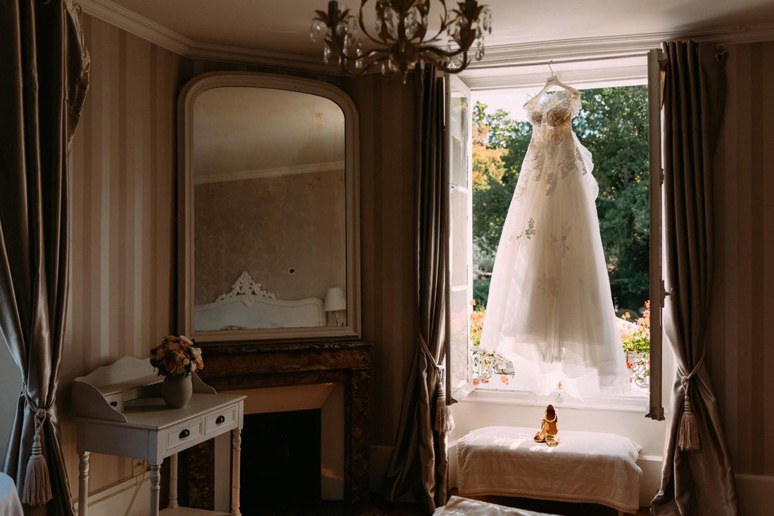 mariage-paris-luke-sezeck-photographe-21
