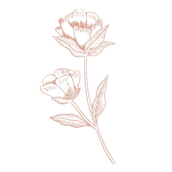 Hand drawn floral 13 copie.png