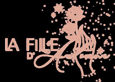 Logo 2 rose - La Fille d'Automne.png