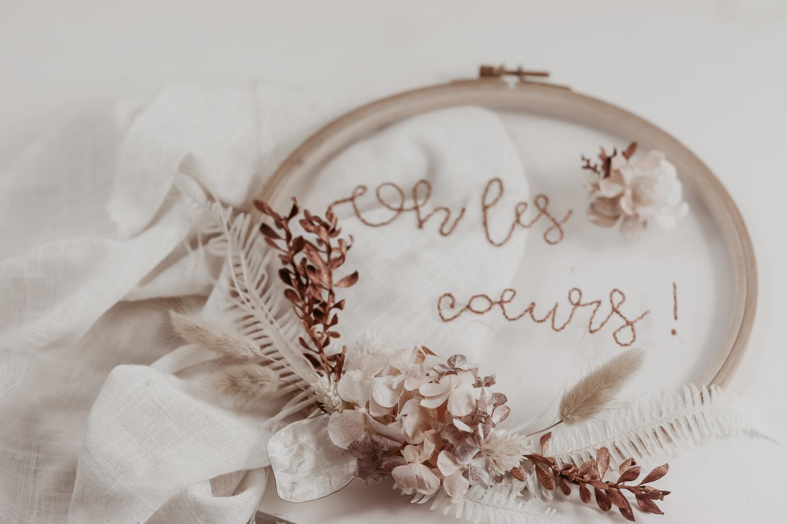 decoration-fleurs-sechees-novembre-2020-