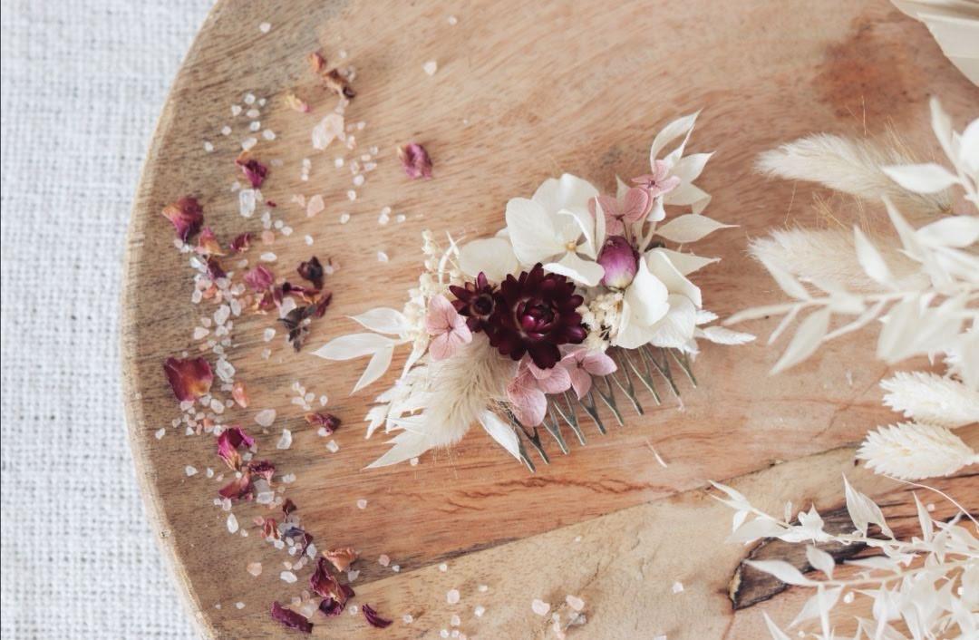 decoration-fleurs-sechees-novembre-2019-