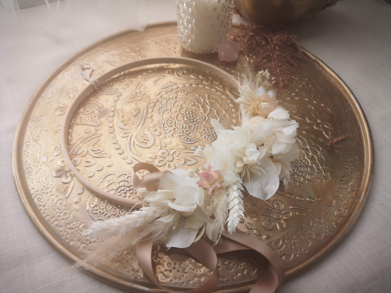 cercle-fleurs-sechees-maison-anahata-mon