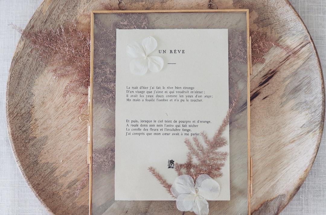 decoration-fleurs-sechees-mai-2019-maiso
