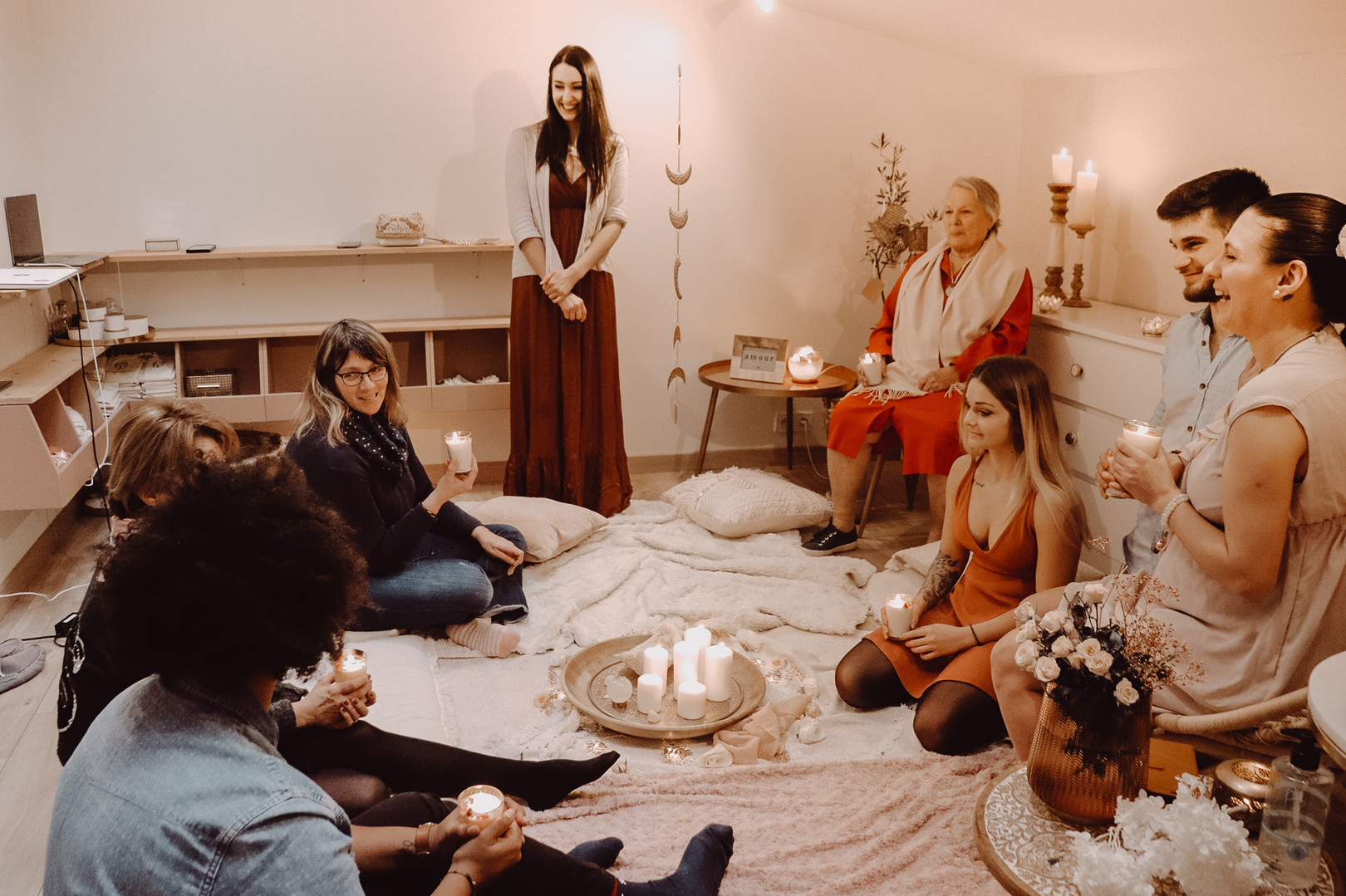 blessing-way-virginie-maison-anahata-la-