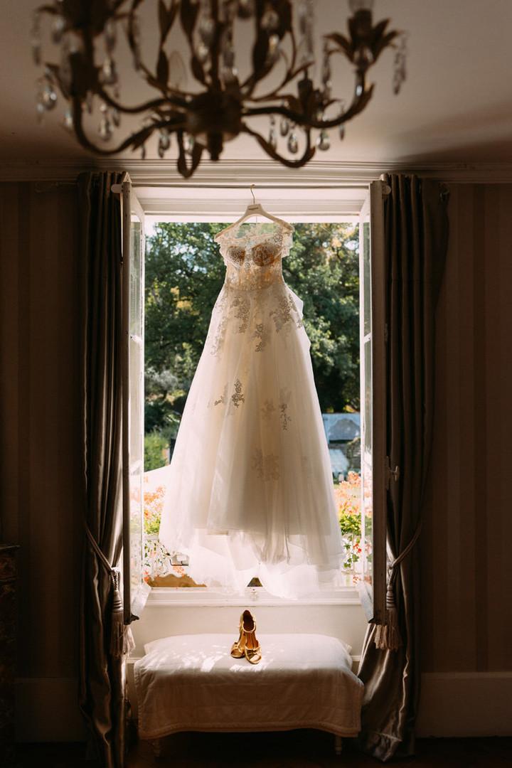 mariage-paris-luke-sezeck-photographe-19