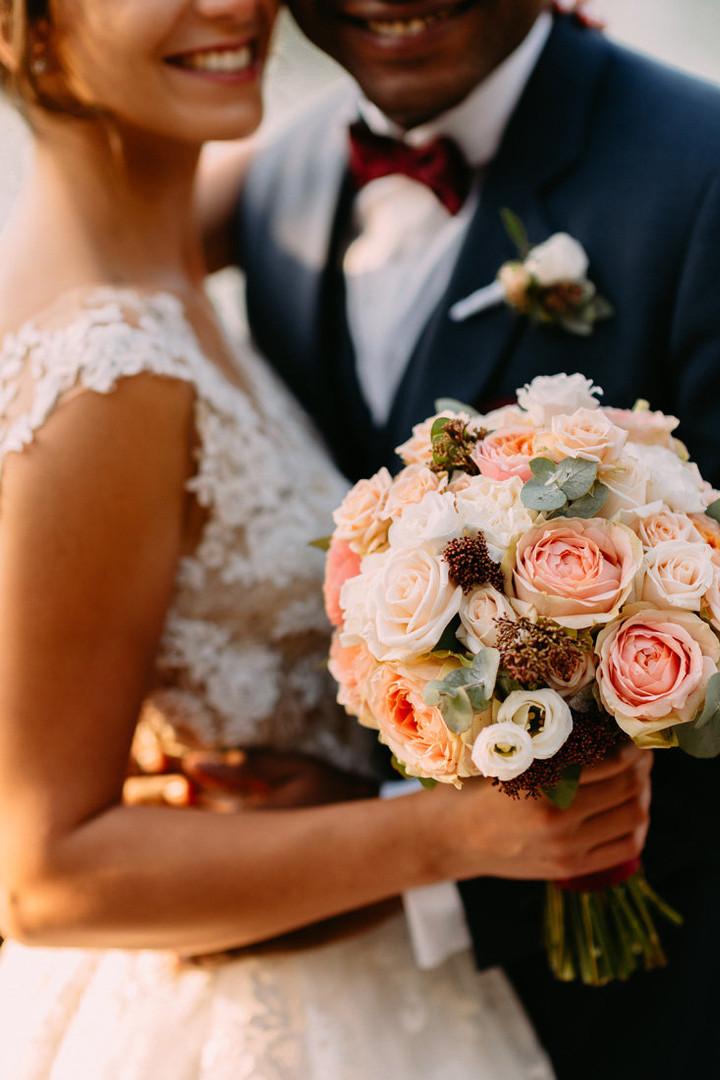 mariage-paris-luke-sezeck-photographe-27