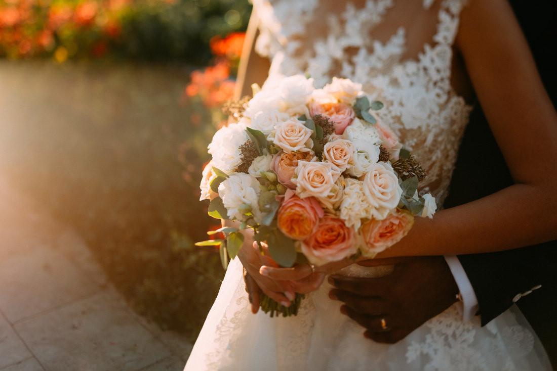 mariage-paris-luke-sezeck-photographe-28