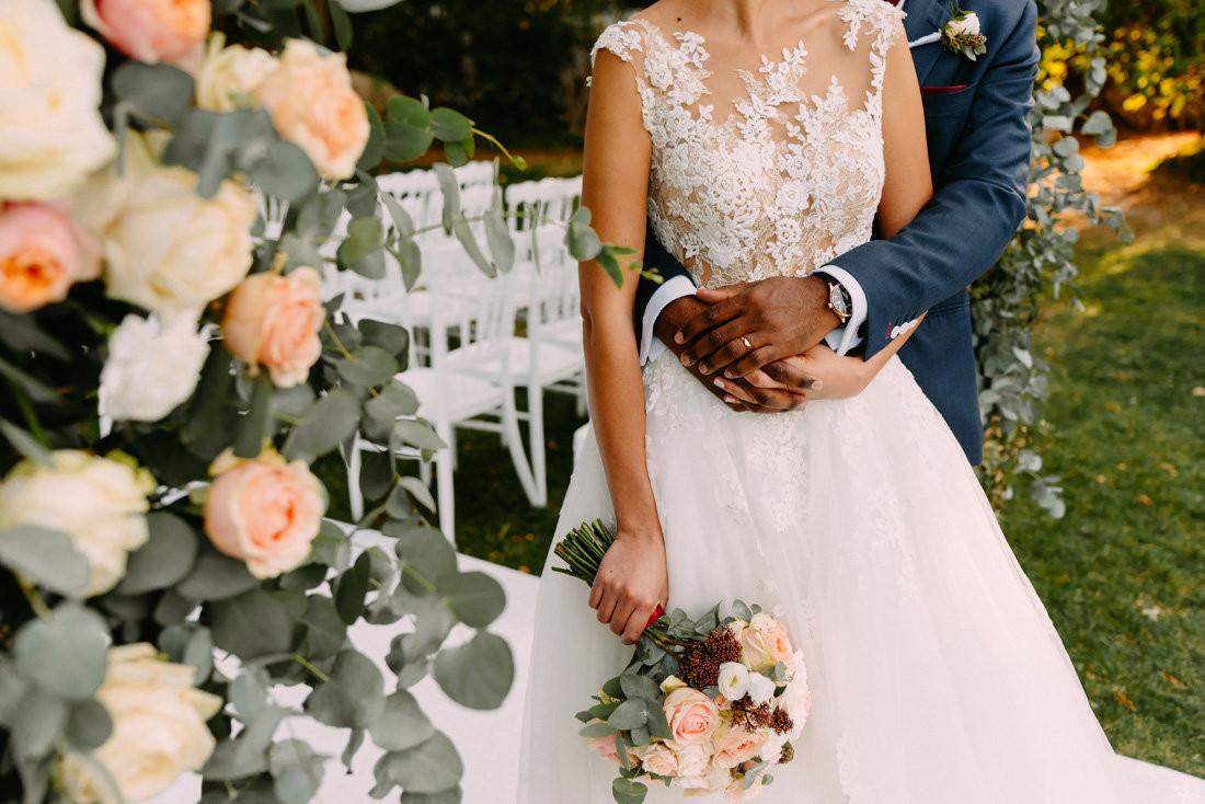 mariage-paris-luke-sezeck-photographe-26