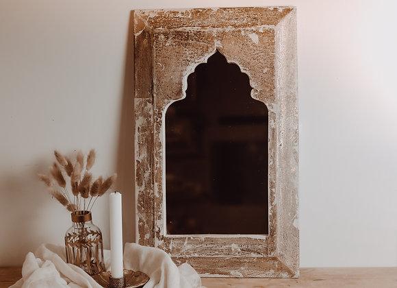 Miroir Jodhpur