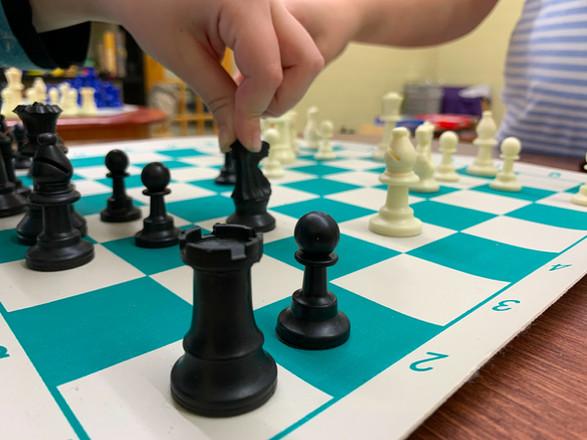 chess2-1.jpeg
