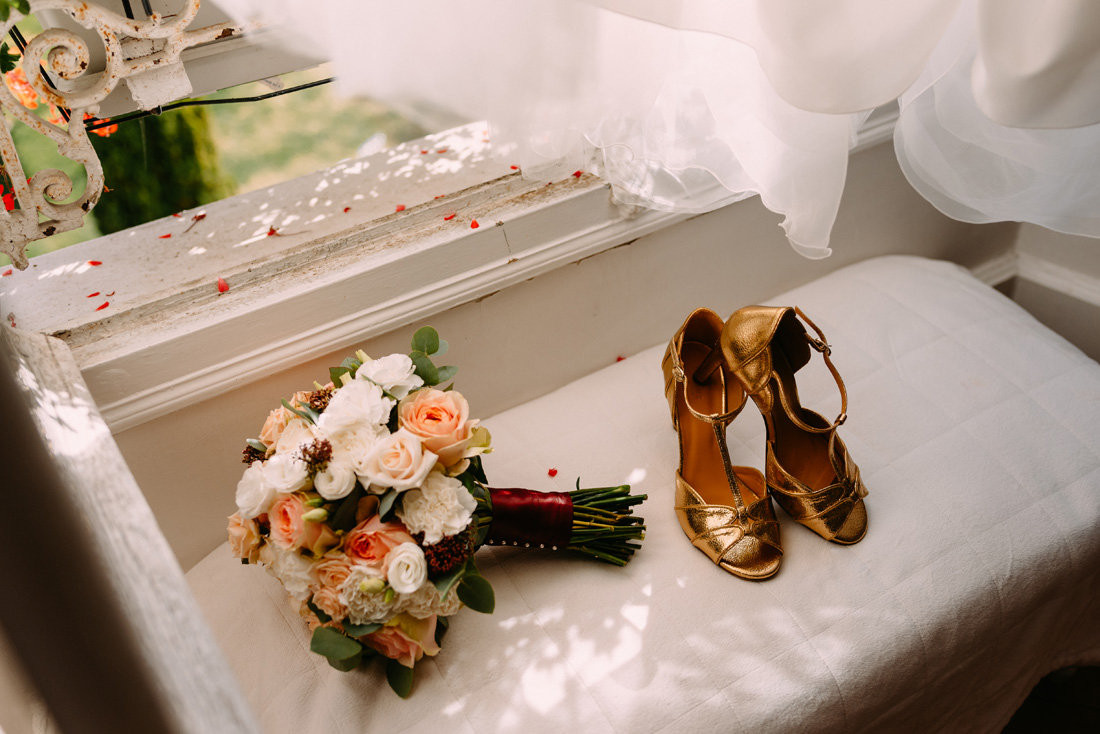 mariage-paris-luke-sezeck-photographe-23