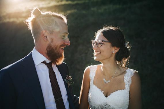 melanie-bultez-photographe-mariage-folk-