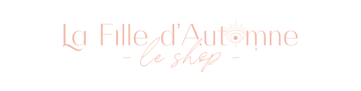 Logo 8 rose - La Fille d'Automne.png
