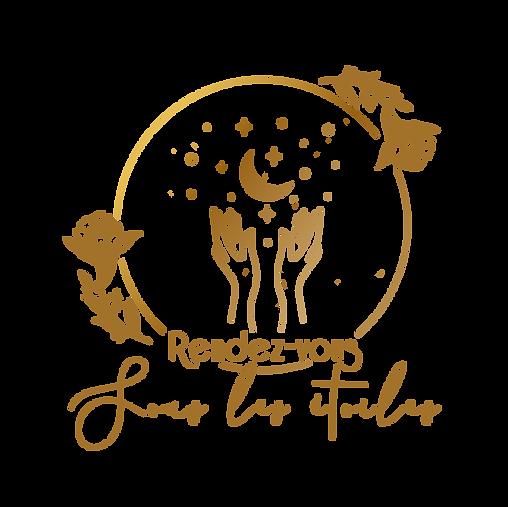 Logo_doré_-_Sous_les_étoiles_3.png