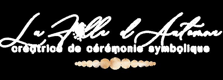 Logo 7 blanc - La Fille d'Automne.png