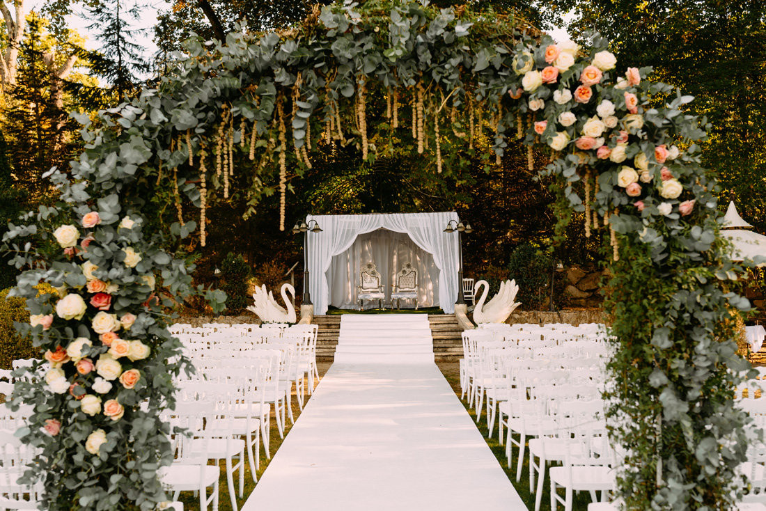 mariage-paris-luke-sezeck-photographe-25