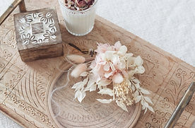 decoration-fleurs-sechees-celeste-and-th