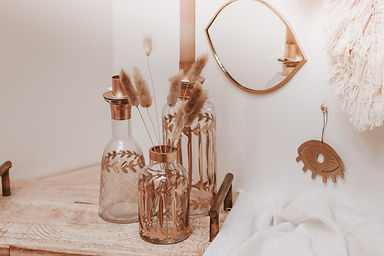 decoration-maison-anahata-montpellier-31