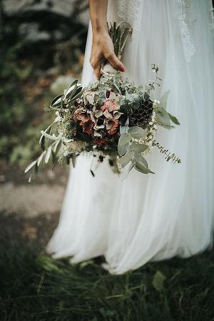 mariage-lyon-melanie-bultez-photographe-
