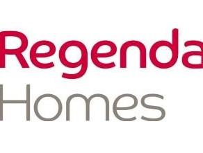 Regenda sign up as new tenants
