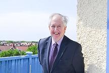 Lord Tom McNally.jpg