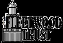 Fleetwood Trust logo.png