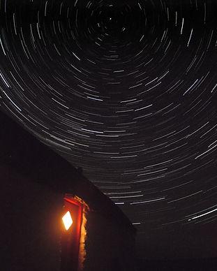 Star trail photoshopped.jpg