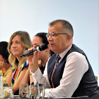 PA Panel 2018.JPG