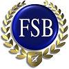 FSB-logo.jpg
