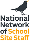 NNoSSS-Logo.png