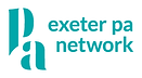 Exeter PA Network.png