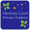 Henbury Academy.png