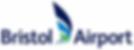 Bristol-Airport-logo-510x244.png