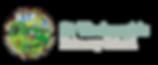 St Weburghs School Logo.png