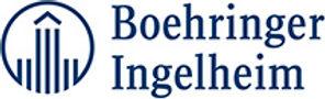 boehringer-ingelheim logo.jpg