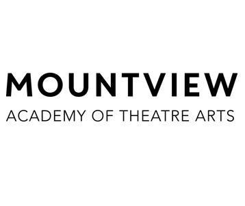 Mountview Academy of Theatre Arts