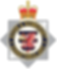 Avon_and_Somerset_Constabulary_Logo,_201