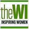 Women's Insititute.jpg