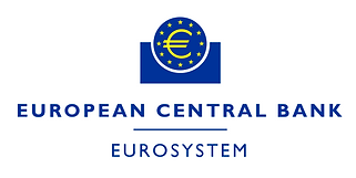 ECB Logo.png