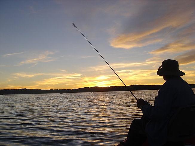 lake-sunset-fishing.jpg