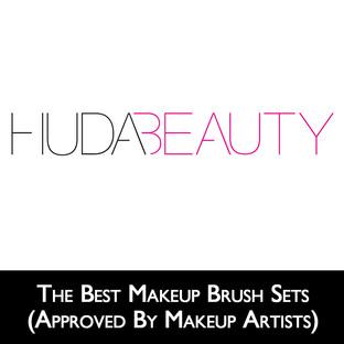 HUDABEAUTY.COM