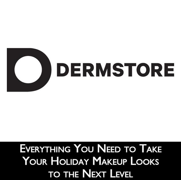 DERMSTORE.COM