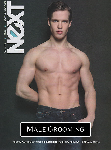 Male Grooming Gallery Image.jpg