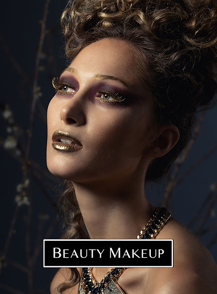 Beauty Makeup Gallery Image.jpg