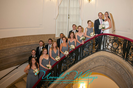 Photo by Unveiled-Weddings.com