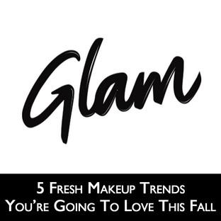 Website Glam Fall Trends Press Square.jpg