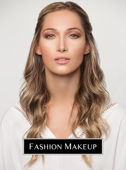 Fashion Makeup Gallery Image.jpg