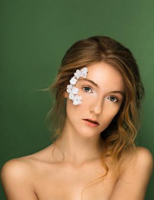 Lauren White.jpg