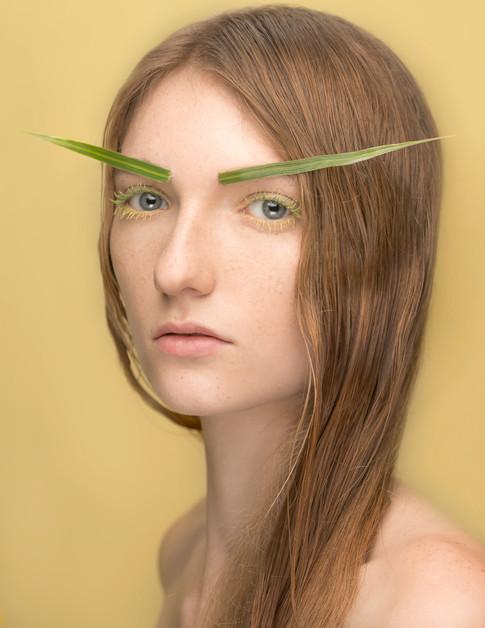 Lauren Green.jpg